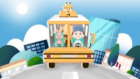 TUCOTUCO.TV - KIDS CHANNEL